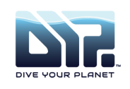 Dive Your Planet™ - Premium Scuba Training & Travel for the Nashville Area & Beyond